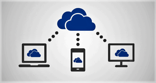 Microsoft Cloud services West Yorkshire